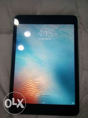 iPad mini 1 ,32 GB , 4G