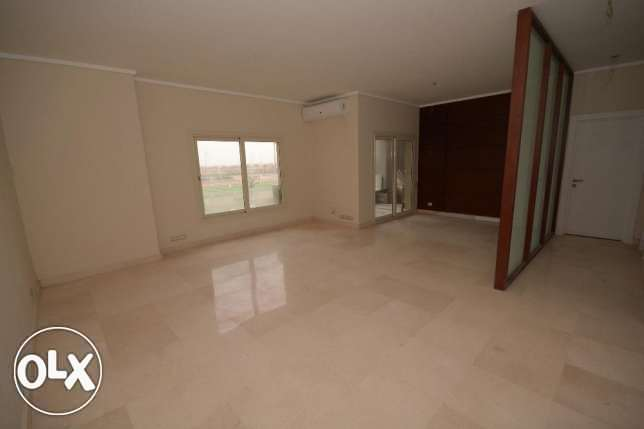 Apartment for Rent in The Village , New Cairo