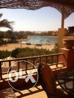 Lovely 3 Bed Town House For Sale In El Gouna Red Sea Egypt