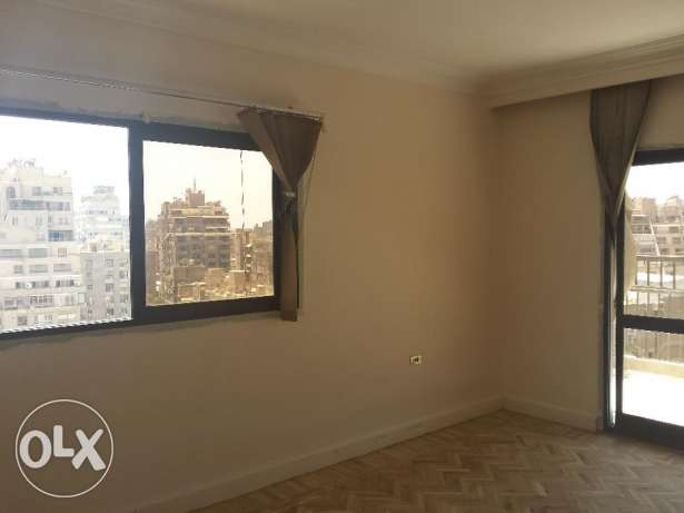 425 m2 high end office for rent in mohandessein giza حى الجيزة -  4