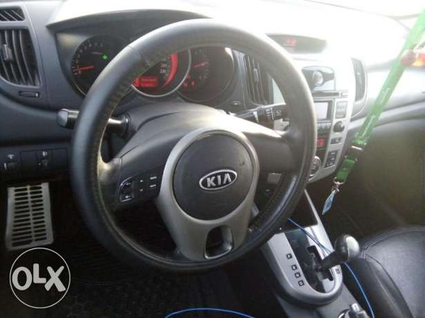 Kia Cerato for sale شيراتون -  5