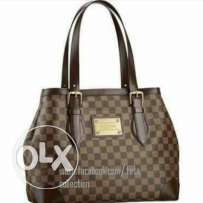 LOUISVUItton bag
