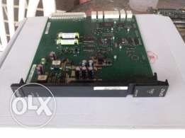 Alcatel GPA2 Board 3BA 23241