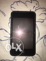 ipod touch (1st generation) 32GB