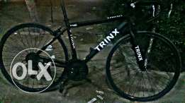 Trinx R300 for sale