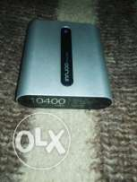Power Bank Injoo E6
