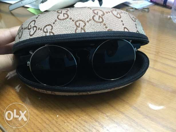 Gucci sunglasses from Italy for sale