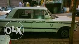 fiat 128 for saale عربيه