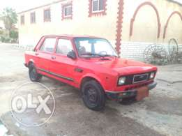 Fiat مويل٩٠ for sale