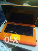 sony vaio rare laptop , i5, 4 ram, 1 gb vga amd 6630m + intel hd3000