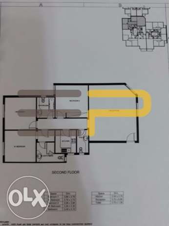 Mountain View i city apartment 165 sqm 266AH256