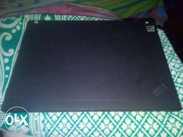 laptop lenovo