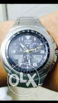 ساعه citizen eco drive