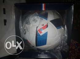 UFEA Offical Ball Orginal From Adidas CFC New