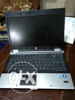 Hp Cor i5 geforce