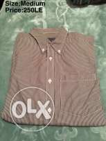 Brand New Old Navy shirt size medium