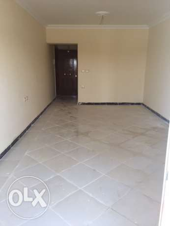 apartment for sale in future city armed forces القاهرة الجديدة -  2