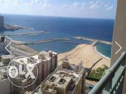 Apartment for Rent in Four Seasons - San Stefano - Alexandria
