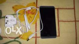 htc 820 4g gray for sale