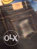 Original used Marks and Spencer size 36