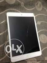 ipad mini Wi-Fi cellular 16GB