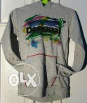 Desigual sweater (boys)