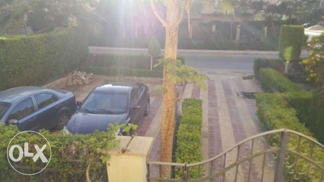 Duplex For Sale 6 أكتوبر -  3