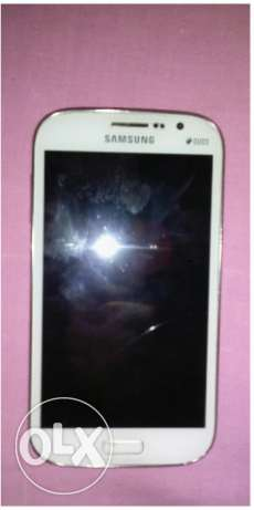 mobile samsung grand neo plus