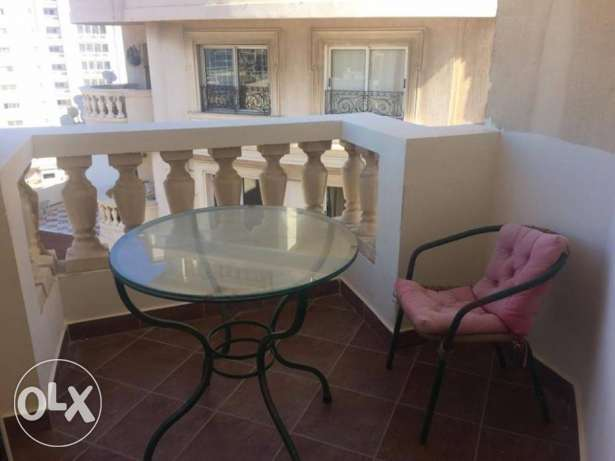 Apartment for Rent in Kafr Abdo - Alexandria الإسكندرية -  6