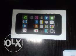 iphone 5s 16g new