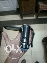 Sony Vedio Cam ..Made in Japan