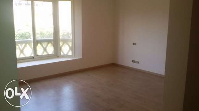 Town house for rent in bell Air - Beverly Hills - sheikh zayed