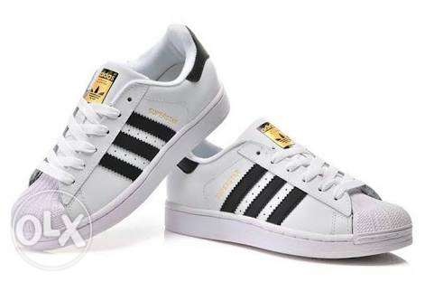New original superstar shoes from australia
