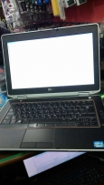 Core i5 2gn -ram 4gb- hdd 320- vga intel HD 1gb-hdmi-wifi-bt-dvdrw-d.