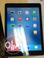 I pad air 2 for sale