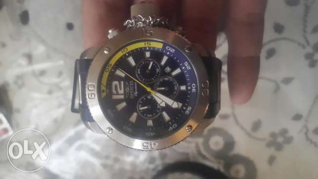 Invicta super stylish