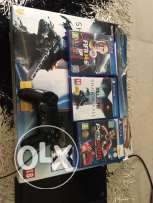 PlayStation 4 500 G