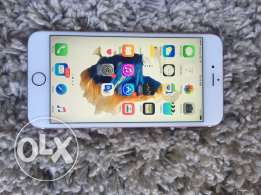 iPhone 6 Plus 16 international