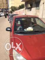 Getz manual for sale Assiut