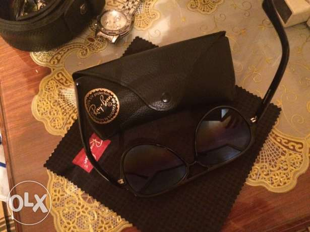 rayban for sale new