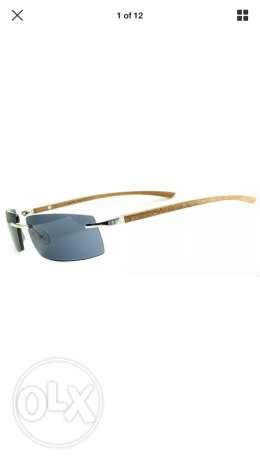 original fred sunglasses