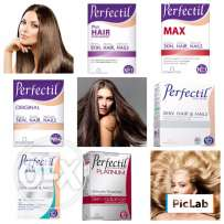Perfectil tablets