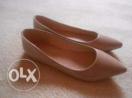 woman shoes size 35-35.5