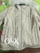 Winter Jacket Nautica (waterproof)
