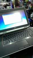 Core i5 2gn- ram 4gb-hdd 500-vga intel HD 1gb-hdmi-dvdrw-wifi-bt-cam