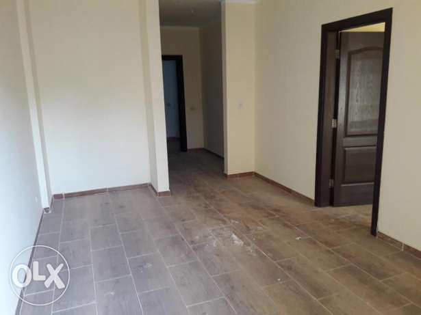 Amazing offer! Best price! 1 bedroom apartment in the compound! الغردقة -  8