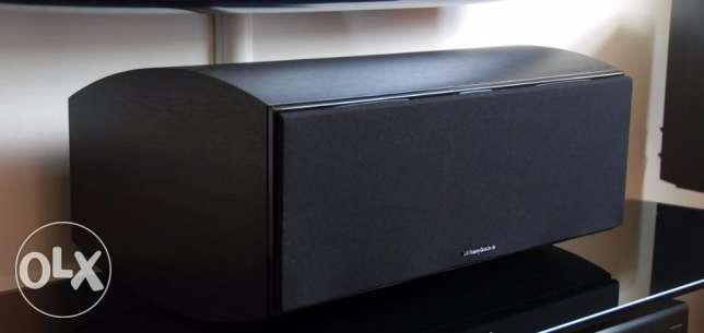 WHARFEDALE Diamond 9.CS Centre Channel Speaker