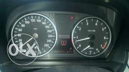 BMW بي ام 320 for sale
