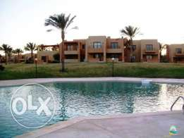 Chalet for sale in Stella Makadi