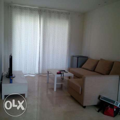 Hot offer 1 bedroom apartment in Scarab directly by the pool, El Gouna الغردقة - أخرى -  3